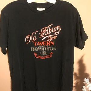J. Crew Shirts - J Crew t-shirt